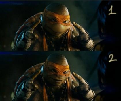 improved-ninja-turtles-1