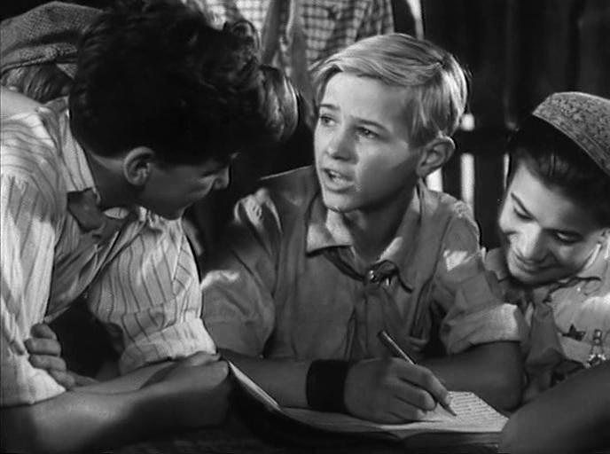 Открытки детей старые советские фильмы, прикол часы грустные