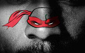 teenage-mutant-ninja-turtle-nose-latest