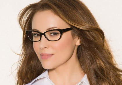 touch-by-alyssa-milano-105-black-tortoise+ff++productPageXtraLarge