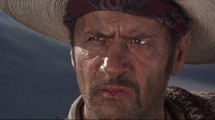 809386-large-good-bad-ugly-blu-ray-tuco