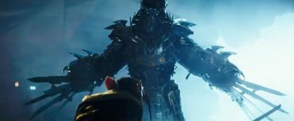 mutant-turtles-shredder