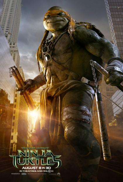 teenage-mutant-ninja-turtles-poster (1)
