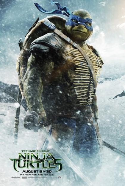 teenage-mutant-ninja-turtles-poster (2)