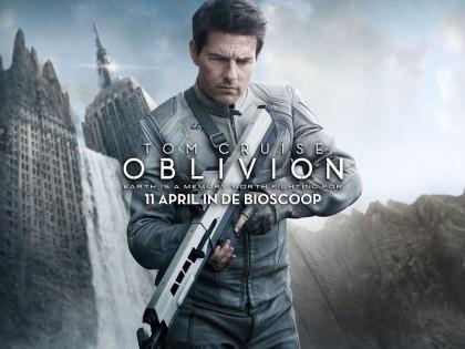 фильм Обливион смотреть онлайн (2)