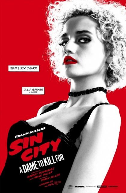 sin-city-2-marcie-600x919