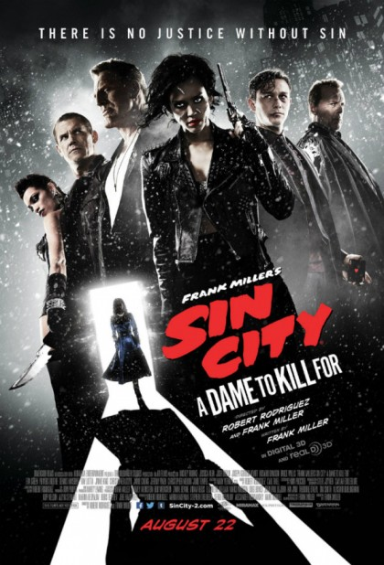 sin-city-a-dame-to-kill-for-poster-600x883