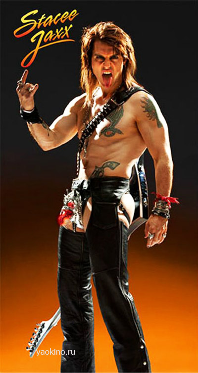 stacee_jacks_rock_of_ages