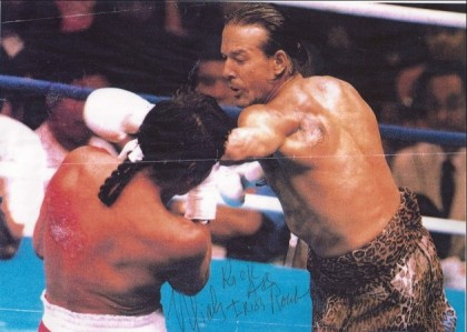 Mickey-Rourke-boxing-630x449