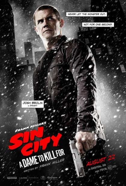 Sin-City-2-04