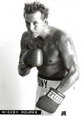 mickey-rourke-boxer
