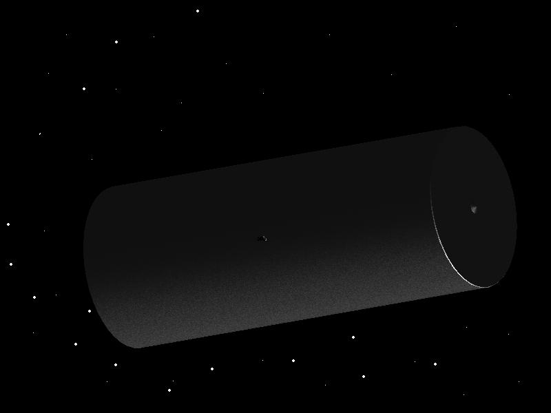 Свидание с Рамой — Википедия