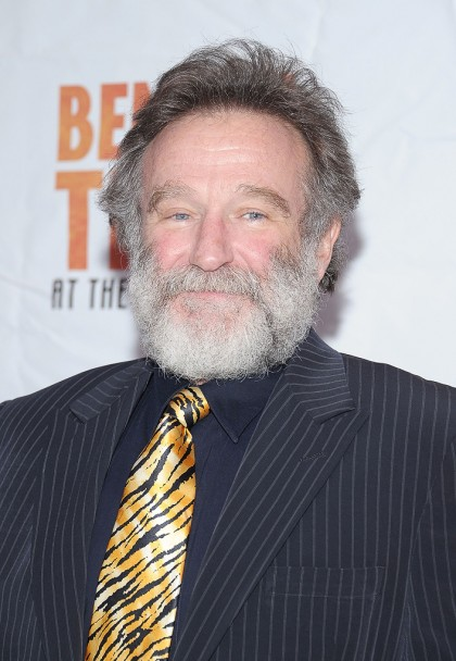 robin-williams-63541
