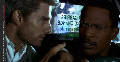 tom_cruise_grey_hair_tense_jamie_foxx_collateral