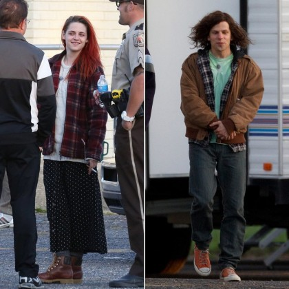Kristen-Stewart-Set-American-Ultra-Pictures