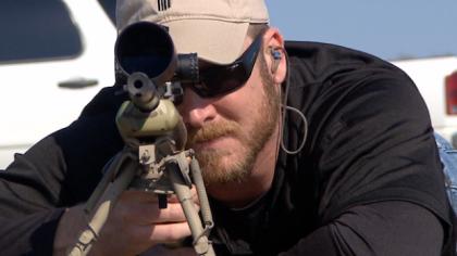 american-sniper-shot-for-web