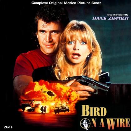 Bird-on-a-Wire-2cds-frt