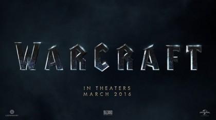 Legendary-Warcraft-Poster