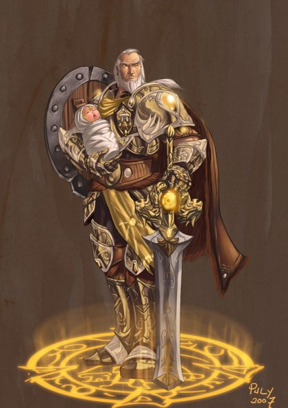 Seigneur_Anduin_Lothar