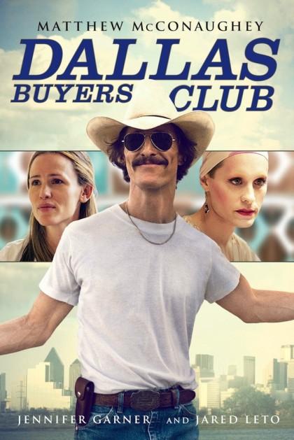 dallas-buyers-club-2013-03