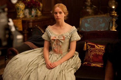 still-of-felicity-jones-in-the-invisible-woman-(2013)-large-picture