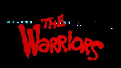 The.Warriors.1979.x264.720p.tRuAVC.mkv_snapshot_00.01.40_[2015.01.21_22.32.44]