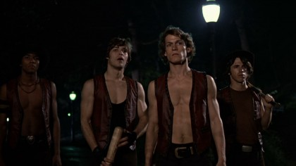 The.Warriors.1979.x264.720p.tRuAVC.mkv_snapshot_00.52.47_[2015.01.21_01.01.34]