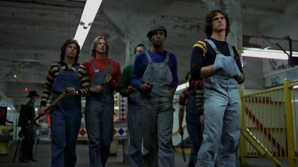 The.Warriors.1979.x264.720p.tRuAVC.mkv_snapshot_01.14.59_[2015.01.21_01.03.02]