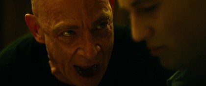 Whiplash [2014].mkv_snapshot_00.29.35_[2015.03.06_02.48.51]