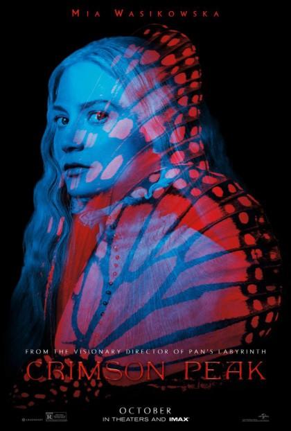 crimson-peak-character-poster-mia-wasikowska-700x1037