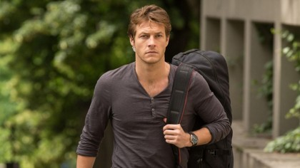 The-November-Man-Luke-Bracey