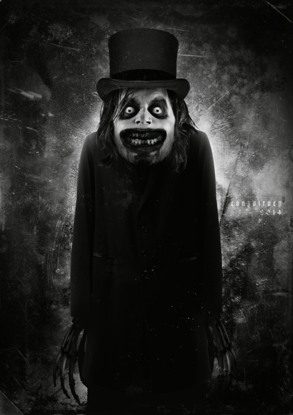 the_babadook_by_conzpiracy-d84vvdg-724x1024