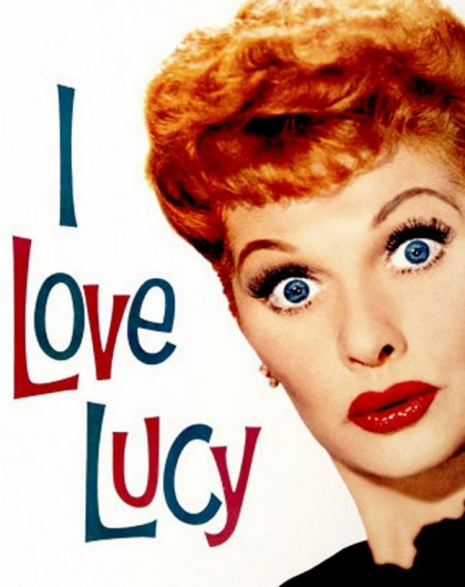 2262840-12___i_love_lucy_show