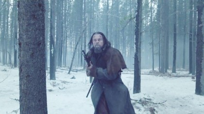 The-Revenant-Leonardo-DiCaprio-With-Gun-Images-04121