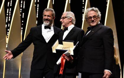 Closing+Ceremony+69th+Annual+Cannes+Film+Festival+nNNb4kxezWol