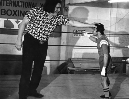 andre-the-giant---bobby-chacon
