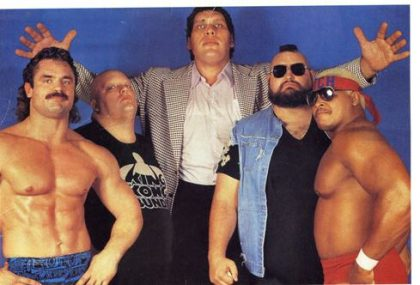 andre_the_giant_2009022412452718