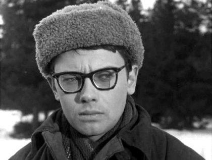 movie-karjera_dimy_gorina-1961