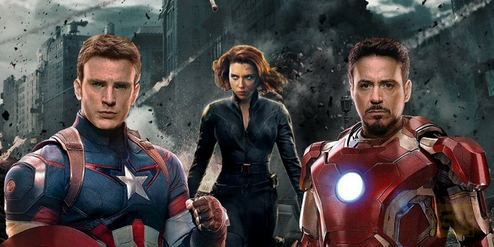 Black-Widow-in-Captain-America-3-Civil-War