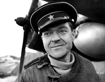Алексей Жарков ушел из жизни на 69 году.