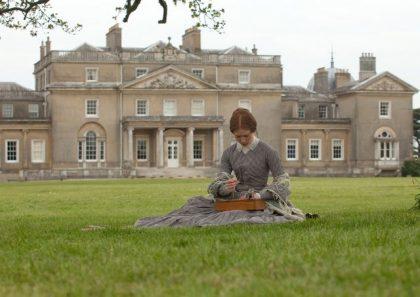 Mia-Wasikowska-Jane-Eyre-movie-image