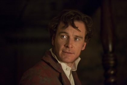 michael-fassbender-jane-eyre-focus-features