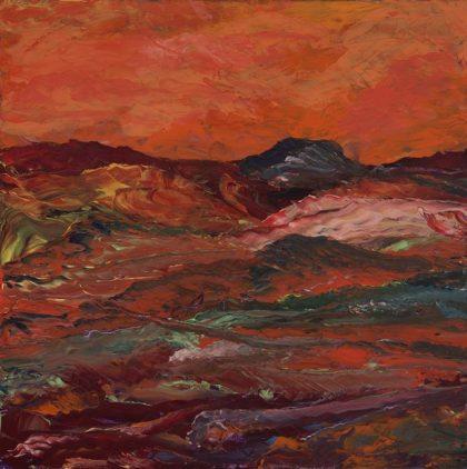 malibu-sunsetjpg