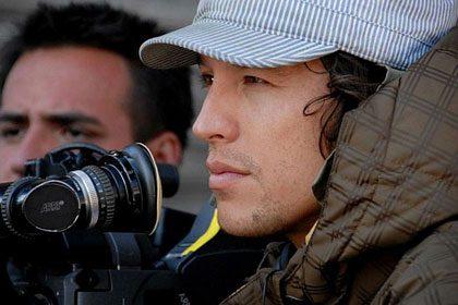 Кэри Фукунага снимет фильм о ядерной бомбардировке Хиросимы