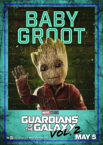 BabyGroot_v3_Lg