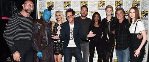guardians_of-the-galaxy-2