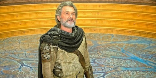 kurt-russell-ego-the-living-planet-guardians-2