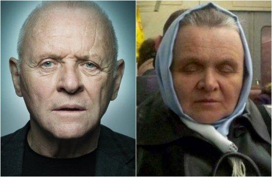 Энтони Хопкинсу 80 лет
