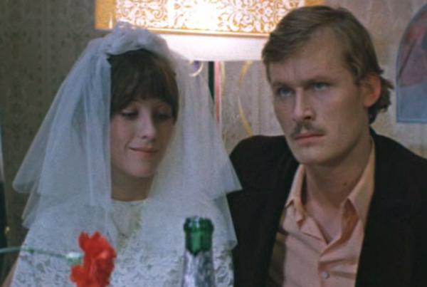 Ошибки юности (1978) – реж. Борис Фрумин