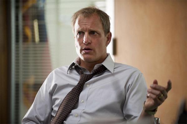 Вуди Харрельсон разочаровался в «Настоящем детективе»